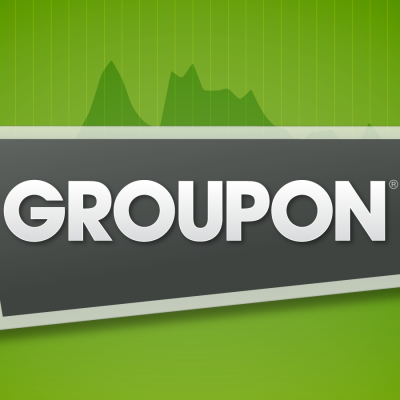 Groupon is Still the Best Way to Save on Everyday Stuff