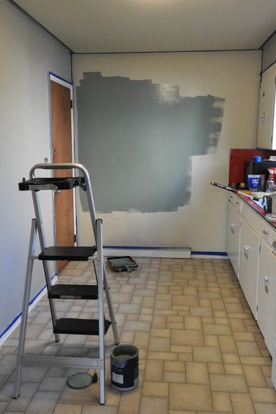How To Hire The Best Remodeling Company