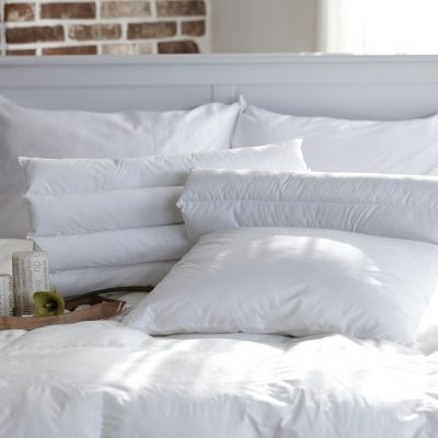 Buy a Better Bed Mattress: What You Need to Know