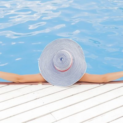 10 Ways To Keep Your House Safe While On Vacation