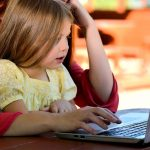 Top 3 Online Safety Tips Every Mom Must Know
