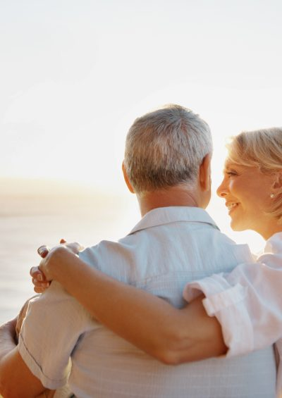 6 Tips for Maintaining Your Vigour as You Age