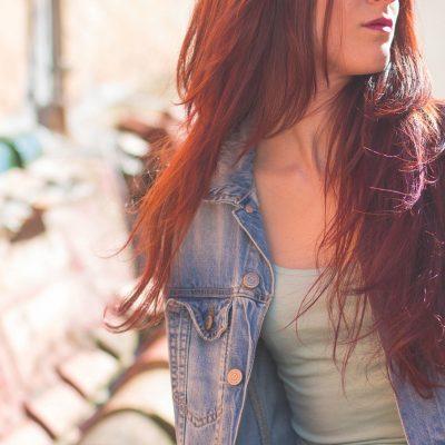 Best Organic Hair Treatments