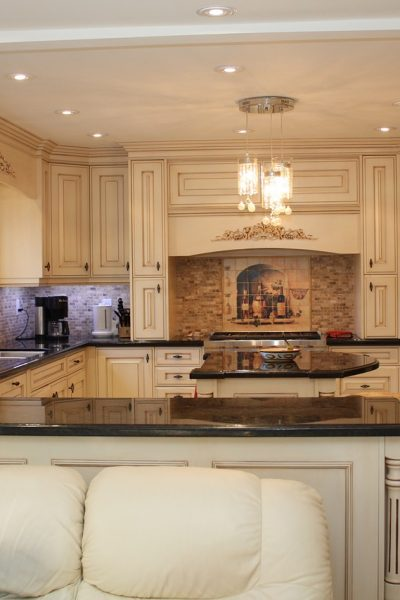 3 Ways to Learn About New Kitchen Products For You Kitchen Remodeling