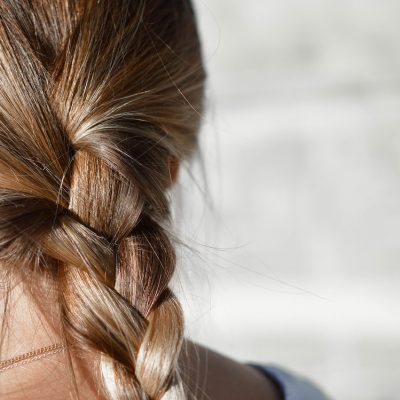 7 Stylish Hairdos For Busy Moms