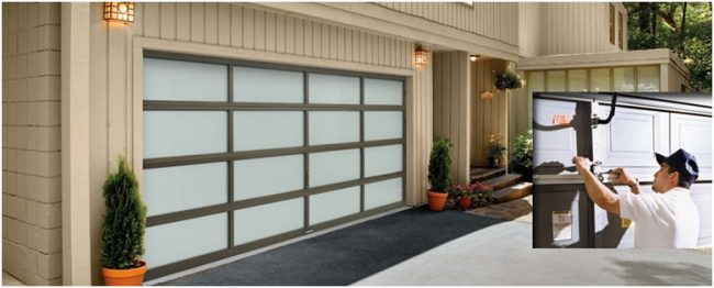 Things to Remember for Garage Door Repair and Installation