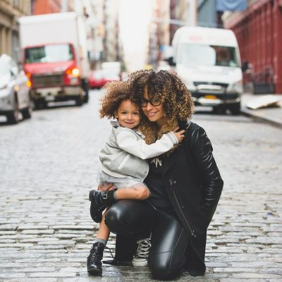 Pursuing a Higher Education As A Single Parent