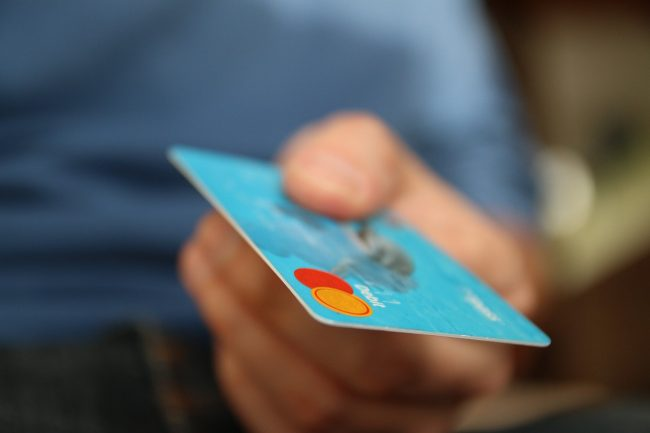 Are Credit Cards Better Than Loans For Borrowing Money?