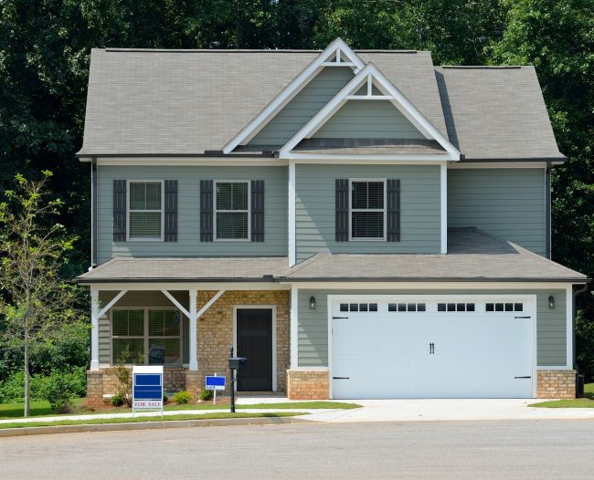 8 Tips To Sell Your Home in Any Market