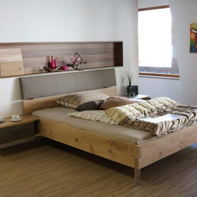 Minimalist Bedroom Ideas for Summer