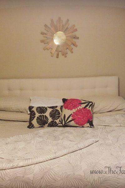 Bedside Sleeper Cosleeping Beds For The Modern Mom