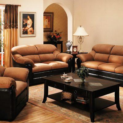 Home Decor: Sofas, Furniture, and more