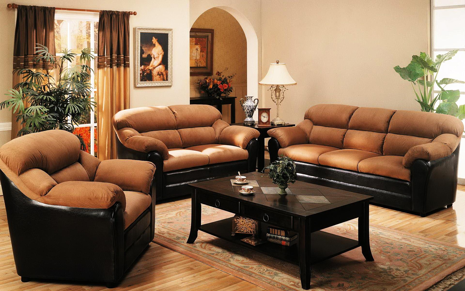 Home Decor Sofas Furniture And More