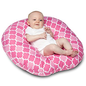 New Parents on Newborn Essentials