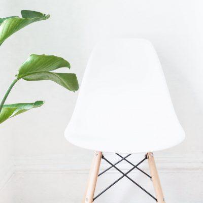 Tips For Buying Vintage Furniture