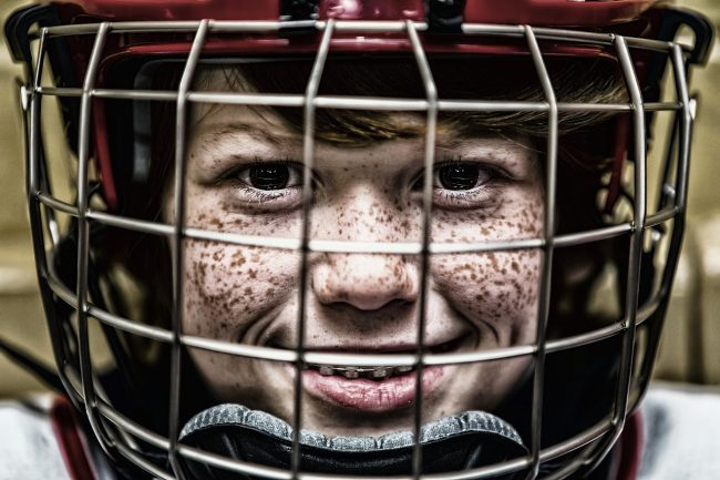 What Sports Can Teach Your Kids
