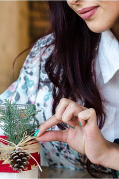 5 Gift Ideas & Tips for Christmas