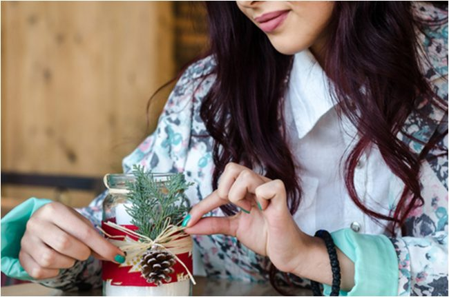 5 Gift Ideas & Tips for Christmas
