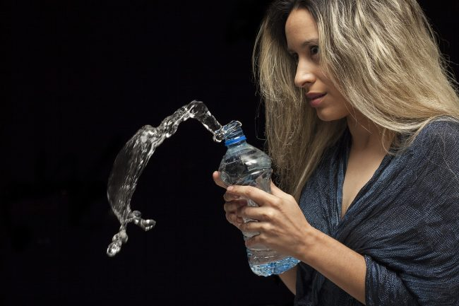 The Problems That Bottled Water Cause for the Environment