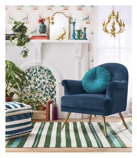 Opalhouse Collection for Target