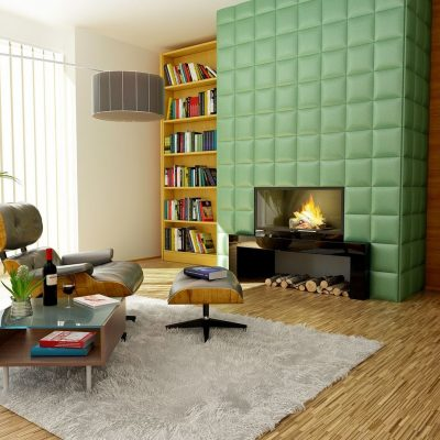 How to Heat Up and Cool down Your Home with Marvelous Efficiency