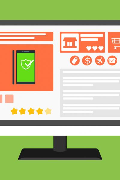 5 Smart Ideas to Improve Ecommerce Customer Service