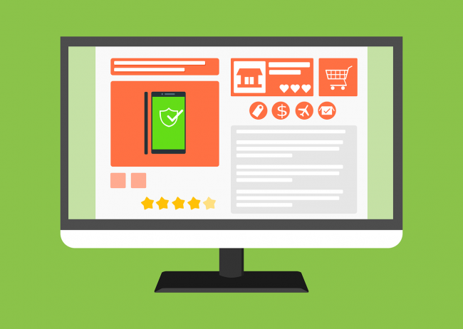 5 Smart Ideas to Improve Ecommerce Customer Service