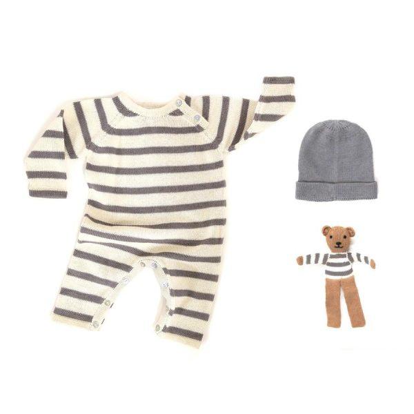 Estella Nyc Baby Clothes