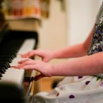 Tips For Keeping Your Sanity When Your Child is Learning A New Instrument