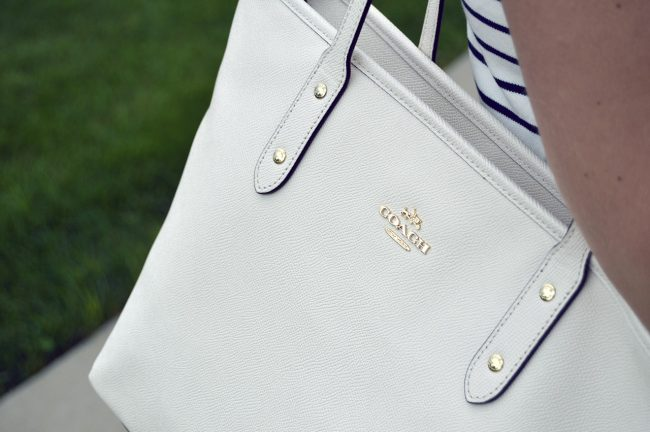 Fashionable Handbags for Busy Moms