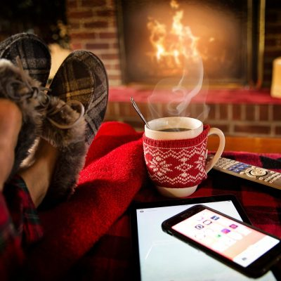 7 Toasty Tips for Keeping Your Home Heated Year Round
