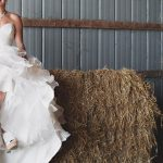 How to Find Your Dream Wedding Dress