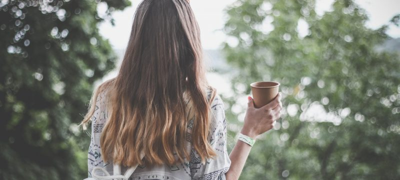 Top 3 Most Sought After Hair Styles For Fall 2017