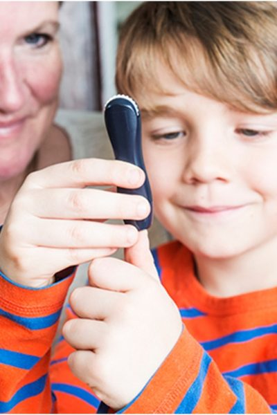 Understanding The Best Remedies And Medications For Diabetes In Children