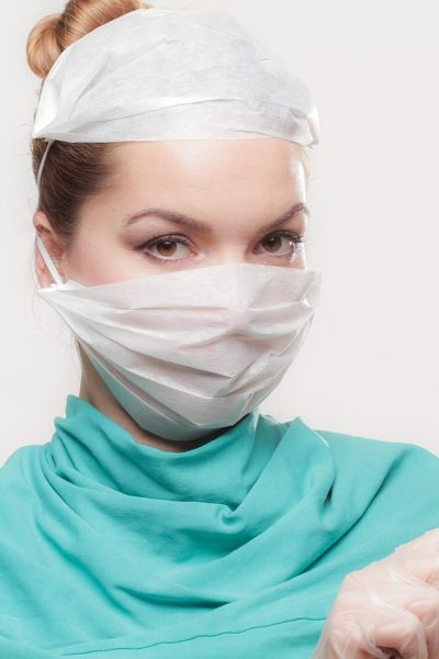 5 Things To Ask Your Surgeon Before Eyelid Surgery!