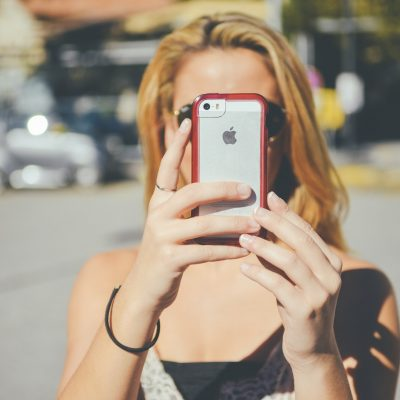 3 Tips On How To Become A Social Media Influencer