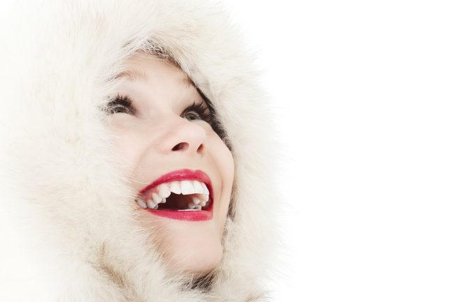 Cosmetic Dentistry Procedures That Can Give You the Smile of Your Dreams