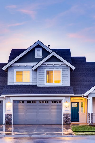 Protect Your Home With These Burglary Prevention Tips & Tricks