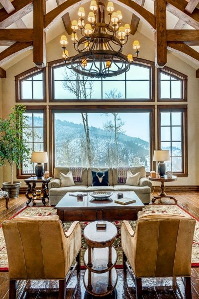 Budget-Friendly Luxury Home Decor Ideas