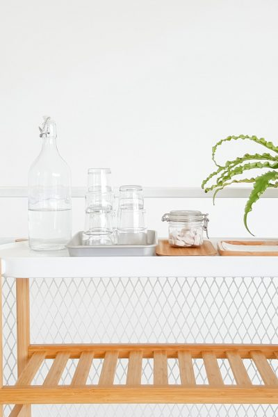 Home Life: 4 Tips For Eco-Friendly Cleaning