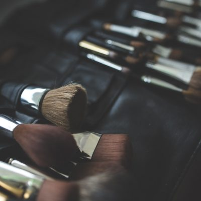 Revamp Your Makeup Routine For Fall