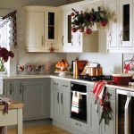 4 Tips For Improving The Look of Your Kitchen