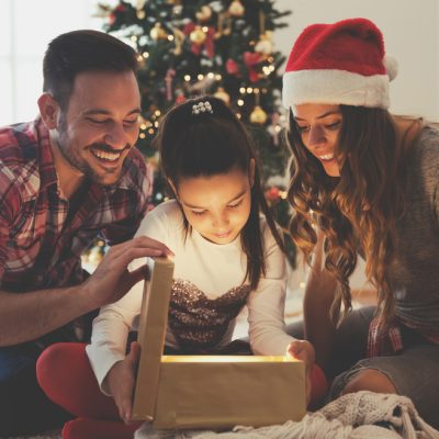 3 Ways to Find Great Inspiration for Gift Ideas