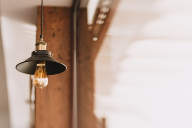 Why Home Lighting Fixtures Are Important
