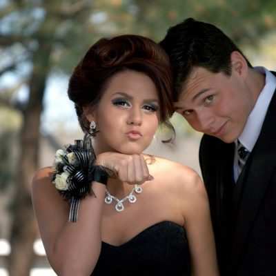 How To Look Stunning For Your Prom