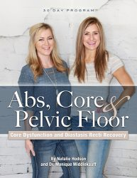 abs core pelvic floor
