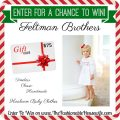 Feltman Brothers Gift Card