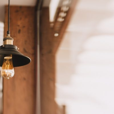 Natural Ways To Brighten Your Dark Home