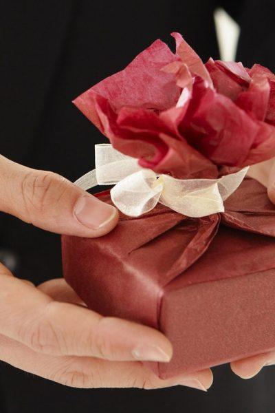 men gift