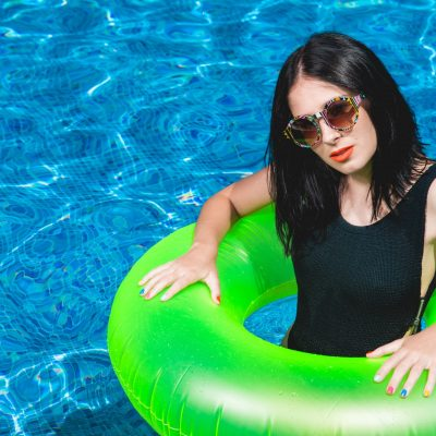 Now Is The Time To Plan For A Pool!
